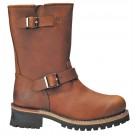 "830 10"" Engineer Boot"