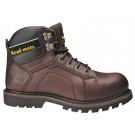 "Gravel 6"" Shock Absorbing Work Boot"