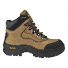 "Wyoming 6"" Hiker Boot"